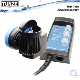 Tunze Turbelle nanostream 6040 (6040.000)