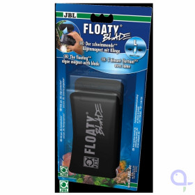 JBL Floaty Blade L  -15mm