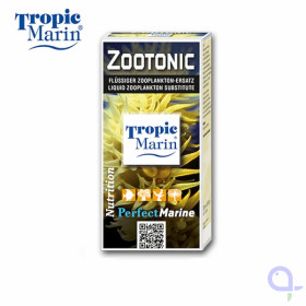 Tropic Marin ZOOTONIC 200 ml