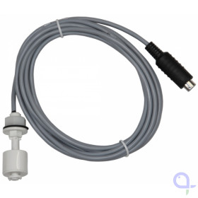 GHL Level-Sensor, Floater (PL-0077)