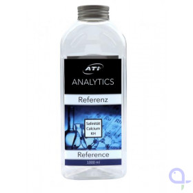 ATI Referenzloesung 1000ml