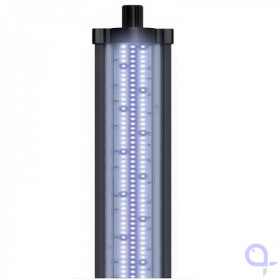 Aquatlantis Easy LED Universal Marine Blue 438mm