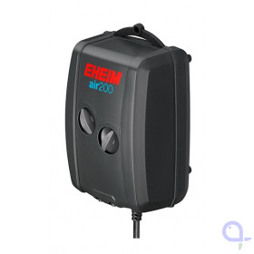 Eheim Air Pump 200 (3702010)