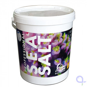 Fauna Marin Professional Sea Salt 25 kg