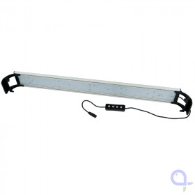 AquaLight Prisma LED Leuchte ALX60 dimmbar 16 Watt