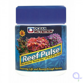 Ocean Nutrition Reef Pulse 120 g