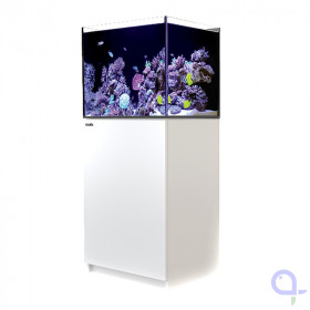 Red Sea Reefer XL 200 Meerwasseraquarium weiß