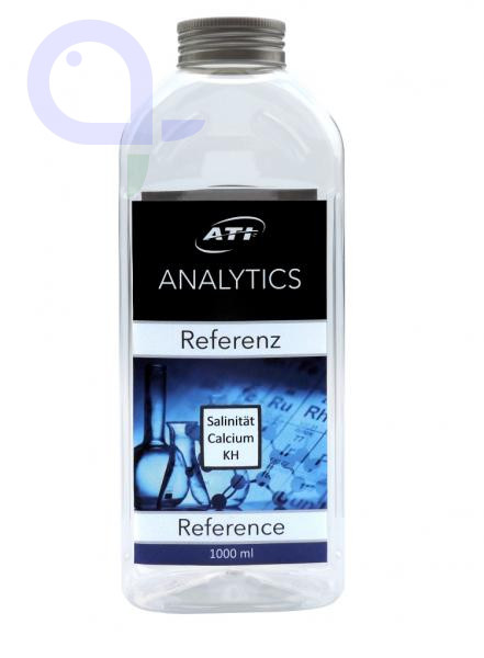 ATI Reference Liquid 1000ml