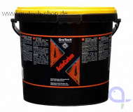 Grotech Aktivated Carbon 3500 ml