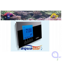IKS Aquaview (externes Touch Display)