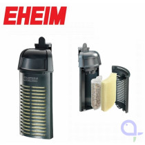 EHEIM aquaCorner 60 internal filter