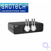 Grotech EP II (2-channel extension modul for TEC3 and 4)