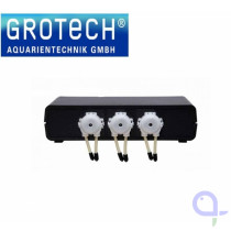 Grotech EP 3 - MCS (3-channel extension modul for MCS1)