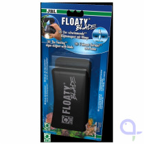 JBL Floaty Blade L  -15mm blade cleaner