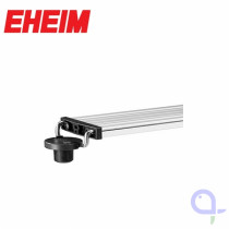 Eheim Adapter Set T5/T8 f. PowerLed/+ lamps