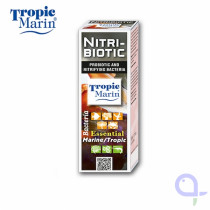 Tropic Marin Nitribiotic 50 ml