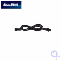 Aqua Medic Extension cord 1,8 m for Eco Drift pumps