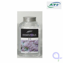 ATI Essentials 2 - 1000 ml Concentrate