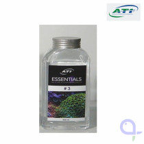 ATI Essentials 3 - 1000 ml Concentrate