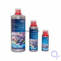 Aqua Medic REEF LIFE antired 100 ml