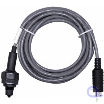 GHL Level-Sensor, optical (PL-0082)