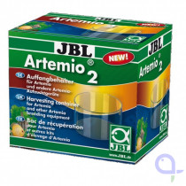 JBL Artemio 2 - Harvesting container for Artemio