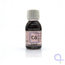 ATI Cobalt 100 ml Trace Element