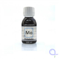 ATI Molybdän 100 ml Trace Element