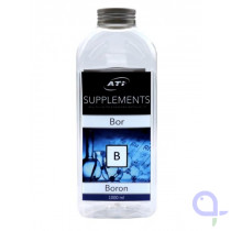 ATI Bor 1000 ml Trace Element