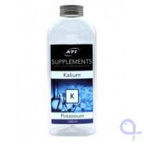 ATI Kalium 1000 ml Trace Element
