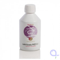 Sango nutri-basic/ HED no.3 500 ml