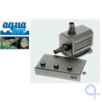 AquaBee UP 3000 electronic