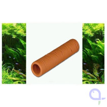 Spawning tube for catfish 3x14cm