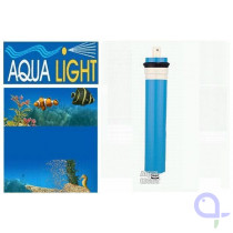 AquaLight Ersatzmembran 300l/Tag - 75GpD