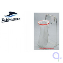 Bubble Magus filtrate bag