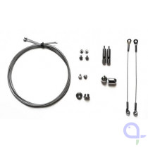 Premium Hanging Kit for Radion XR30w