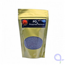 PO4x4 Phosphate Remover 345 gr (500 ml) Coralsands