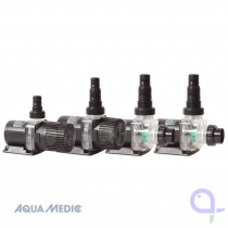 Aqua Medic AC Runner Series pumps