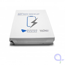 EcoTech Marine Battery Backup / Akku