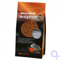 Aqua Medic antiphos Fe 1000ml