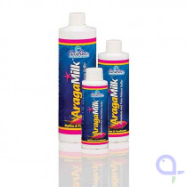 CaribSea AragaMILK 473 ml
