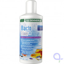 Dennerle Bacto Elixier FB7