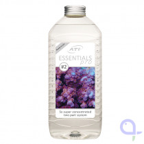 ATI Essentials pro 2 - 2000ml