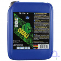 Grotech Corall C 5000 ml