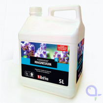 Red Sea Foundation C Magnesium – 5 Liter
