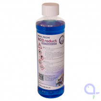 Aqua Medic NO3 reduct 500 ml