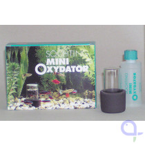 Söchting Mini Oxydator