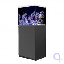 Red Sea Reefer 170 Meerwasseraquarium