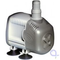 Sicce Syncra Silent 1.5 / 1200 l/h