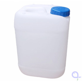 Canister 30 L for Water-Refill-Systems